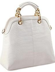Women's Fashion Quality Handbags