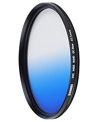Zomei® Ultra Slim Optical Resin Graduated  Filter - 40.5mm