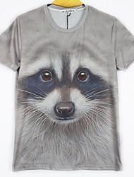 pringting gexy camisetas de la moda 150