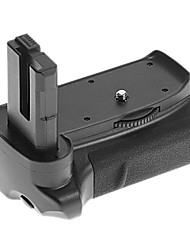 Punho de Bateria para Nikon D3100/D3200