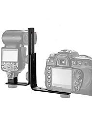 falconeyes fotocamera