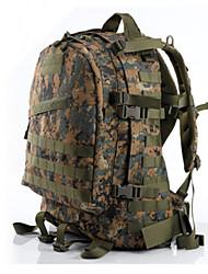 Unisex's Traveling Waterproof Laptop Backpack