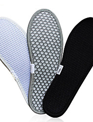Others Insoles & Accessories for Insoles & Inserts This foot petal can ease the pain the corn causes and the stress of your forefoot.