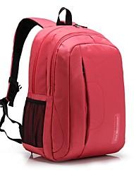 Bolsa Coolbell Computer Hombres y Mujeres de 15 pulgadas 15.6 pulgadas ordenador portátil Laptop Bag