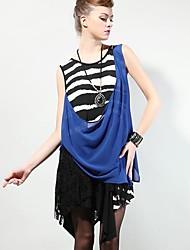 2014 nouvelle mode d'été des femmes et Dress Code