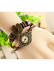 Miya 2014 Mori Style Women'S Bracelet WatchSH-0124