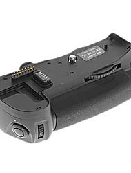 Batteriegriff für Nikon D300/D300S/D700