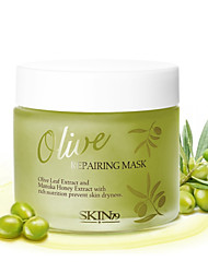 [SKIN79] Olive Repairing Mask 75ml