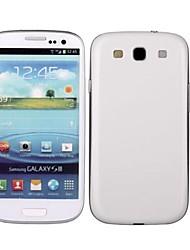 Dummy Handy-Modell für Samsung Galaxy SIII i9300