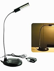 H+LUX™ LED Warm White 3000K Desk Lamp 5W (KD8131)