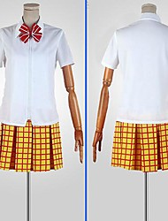 Inspired by Yowamushi Pedal School Uniform Cosplay Costumes