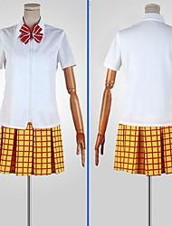 inspirado pela escola pedal yowamushi trajes uniforme cosplay
