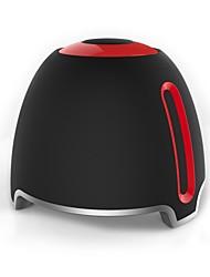 cky® alto-falante sem fio bluetooth bc129 compatível com todos os dispositivos Bluetooth telefones e todos os dispositivos Android