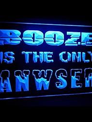 выпивка ответ бар реклама привело свет знак