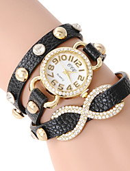 GaGa Fashion Bracelet Watch W11230
