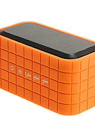 alto-falante de som portátil de alta qualidade com 3,0 Bluetooth