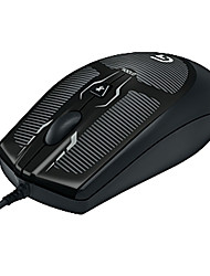 Logitech G100 Wired Optical Gaming Mouse 2500dpi