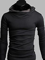 Men's Hoodie Pullover