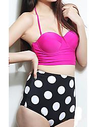 fetional novo sexy swimwear fb173
