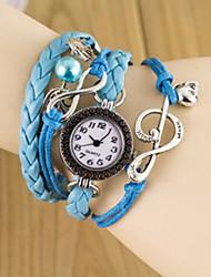 Miya 2014 Quartz Women'S WatchSH-0113