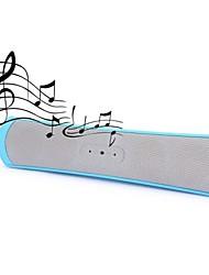 Enceinte Bluetooth Portable Actif Music Player (couleurs assorties)