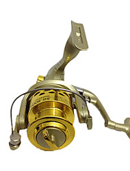 SG5000 Spinning Reel