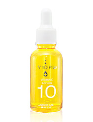 v10 vitamina 30ml c soro