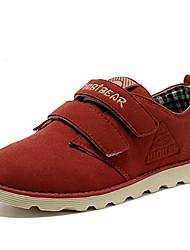 Hubby Bear® New Pattern Neutral Wear Non Slip Shoes For Men