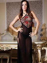 vestido atractivo de la fragancia de las mujeres Ibzán
