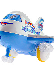 BS RC Airplane para o bebê Crianças