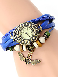 GaGa Fashion Bracelet Watch W11301
