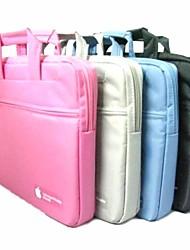 """portatile impermeabile in nylon corpo pieno sacchetto portatile per 11.6 """"13.3"""" 15.4 """"aria MacBook Pro retina (colori assortiti)"""