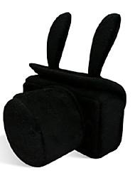 professionelle Kameratasche für NEX 3 n 16-55mm