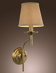 Wall Lamps  , Elegant European Artistic