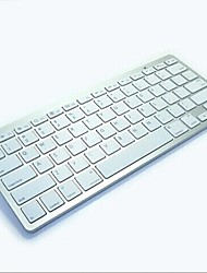Co-Schaffung g6 2,4 g Wireless-Bluetooth-Tastatur