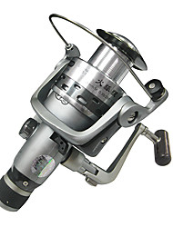 KR5000 Sea Fishing Trolling Reels