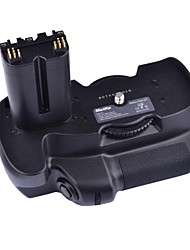 Meike Camera Vertical Battery Hand Grip for Sony A77 Alpha 77