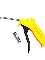 golpe bs531102 persa hair-soprando pistola de ar com acessórios