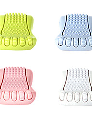Foot Massage Device Random Color