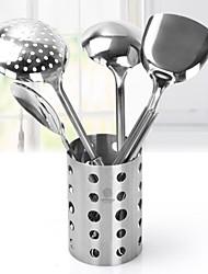 Cucina in acciaio inossidabile oggetti per la casa ® Cooking (Set di 10)