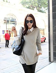 Maternity Wear Fashion Maternity Top  Sexy Fall  Maternity  Shirts