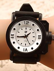 Jisimi Sports Elegant Casual Mechanical Watches