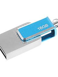 bt083 móvil USB OTG unidad flash 16gb