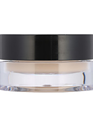 [TONYMOLY] Face Mix Cover Pot Concealer 4g