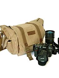 courser borsa custodia per fotocamera antipolvere