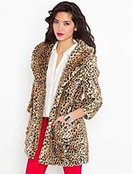 XT Leopard Fur Coat_163 (Screen Color)