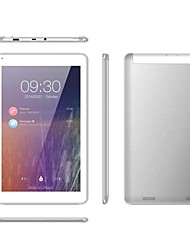 Appson® AM1006 10.1'' Android 4.2 WiFi Tablet (Quad core,16GB ROM 1GB RAM,Dual Camera ,IPS,Bluetooth,2G/3G/WiFi)
