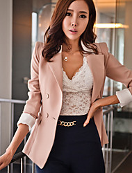 Women's Suits & Blazers , Others Casual FEELING