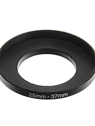 Eoscn Conversion Ring 25mm to 37mm