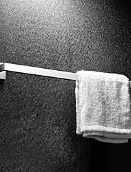 Aste per asciugamano Contemporaneo - Montaggio a muro